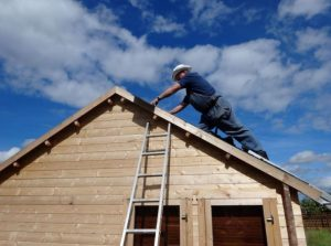Roofing Contractors Why You Should Hire The Best Roofing Contractors