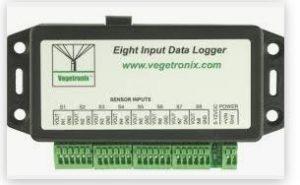 data logger brands