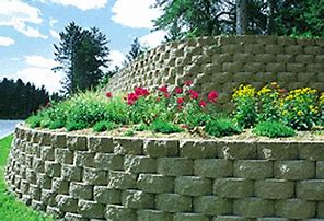 Experienced Retaining Wall Builder Darwin