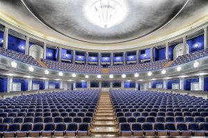 large conference venues Adelaide