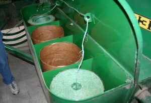 Square Baling Twine Online