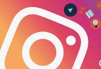 Instagram Marketing Adelaide