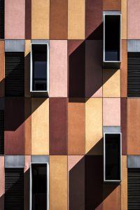 building-design-adelaide