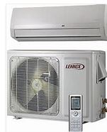 expert air conditioning Adelaide