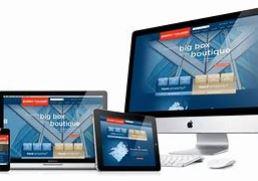 adelaide web design experts