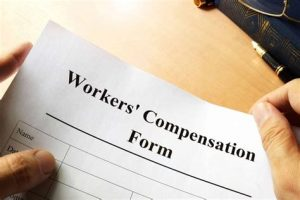 workers-compensation-lawyers-adelaide