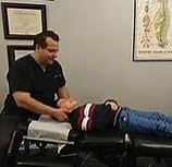 Getting The Most Out Of Chiropractic Care For Kids