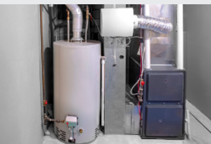 Hot Water Systems Adelaide by DistinctPlumbing